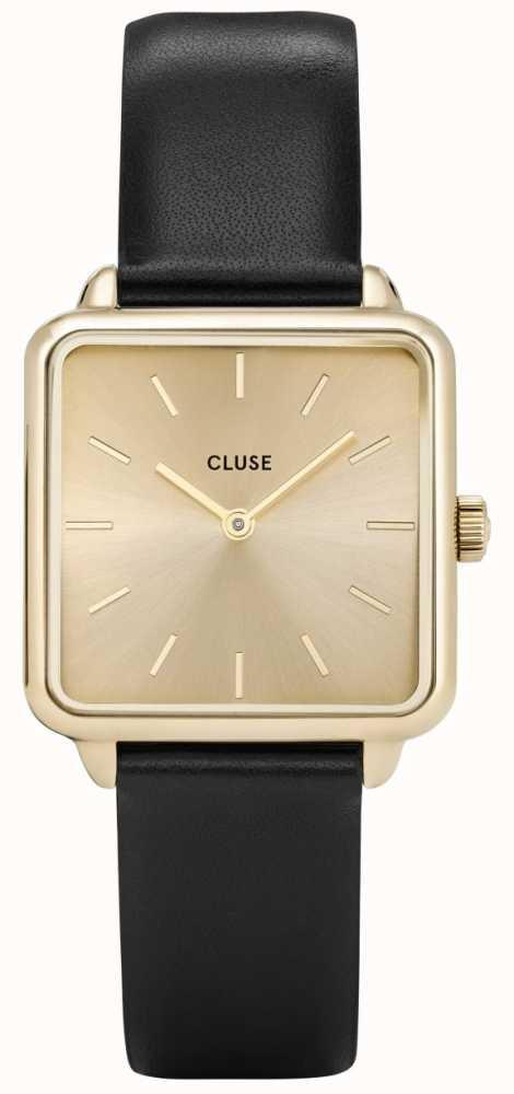CLUSE CL60004