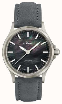 Sinn 556 I Mother-of-pearl S 556.0105