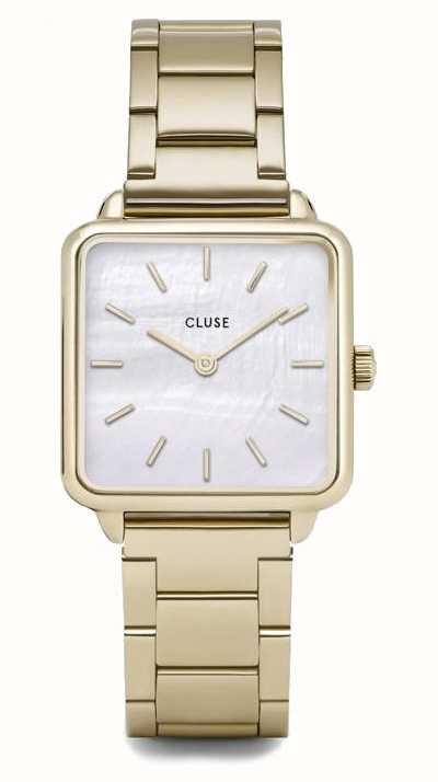 CLUSE CW0101207025