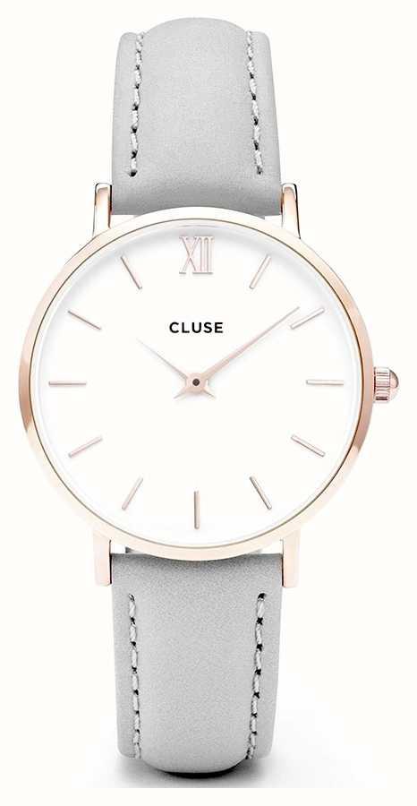 CLUSE CL30002