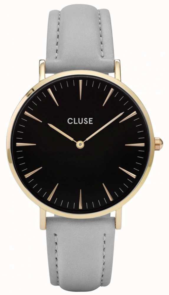 CLUSE CL18411