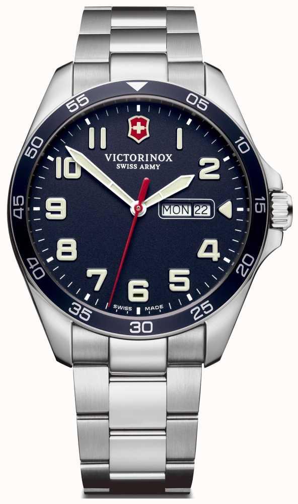 Victorinox Swiss Army 241851