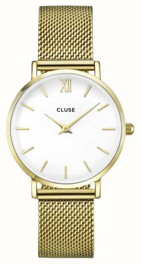 CLUSE CW0101203007