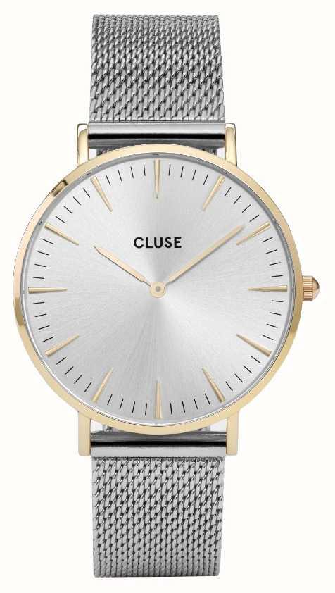 CLUSE CW0101201016