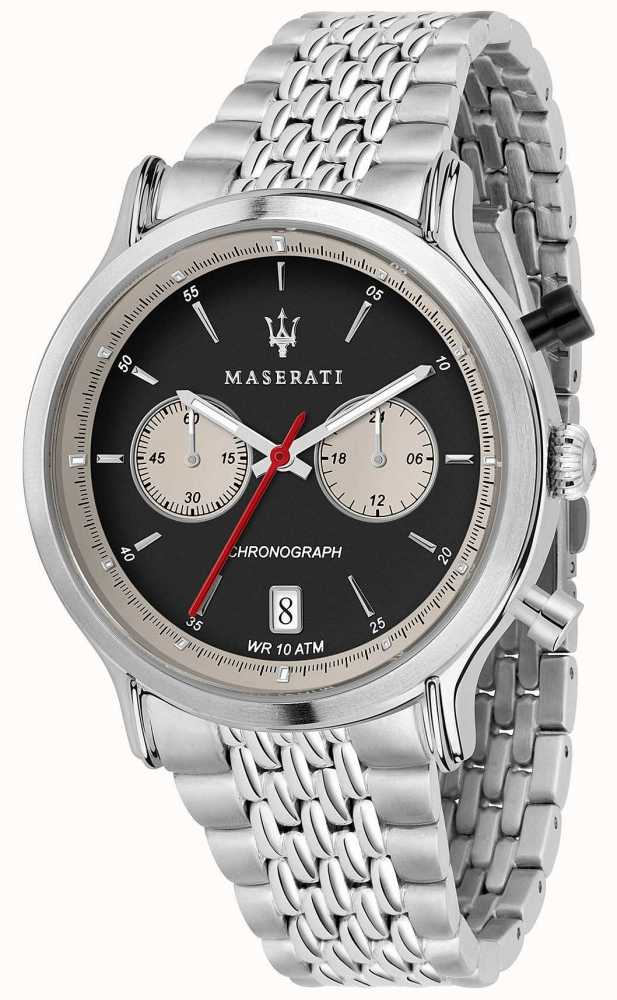 Maserati R8873638001