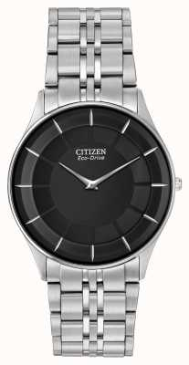 Citizen Stiletto Mens AR3010-57E