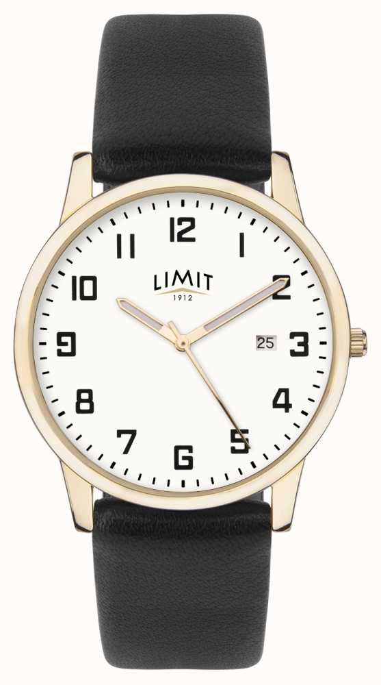 Limit 5742.01