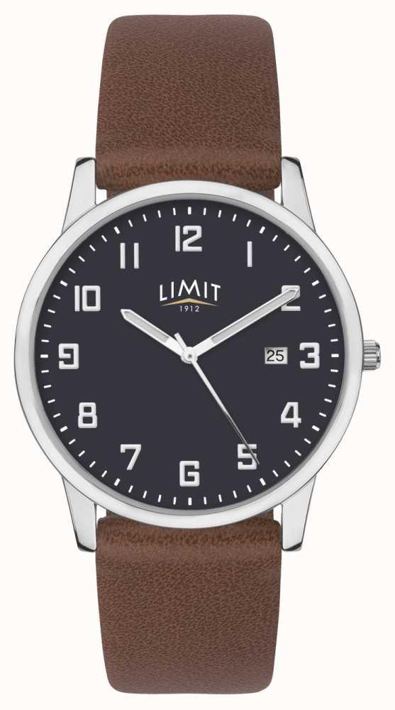 Limit 5743.01