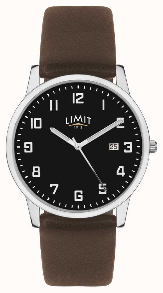 Limit 5744.01