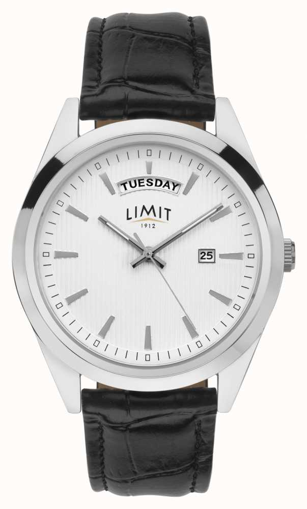 Limit 5749.01