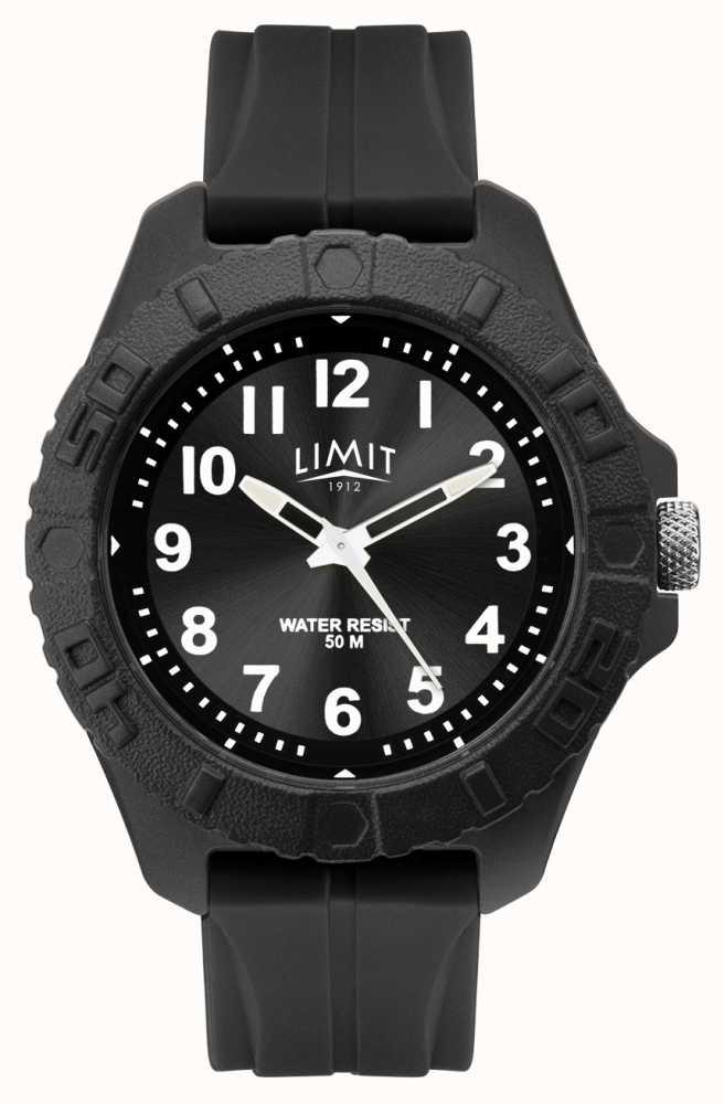 Limit 5754.01