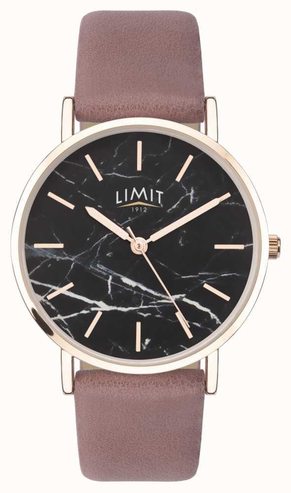 Limit 60047.73