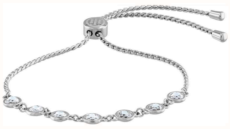 Tommy Hilfiger Jewellery 2780225