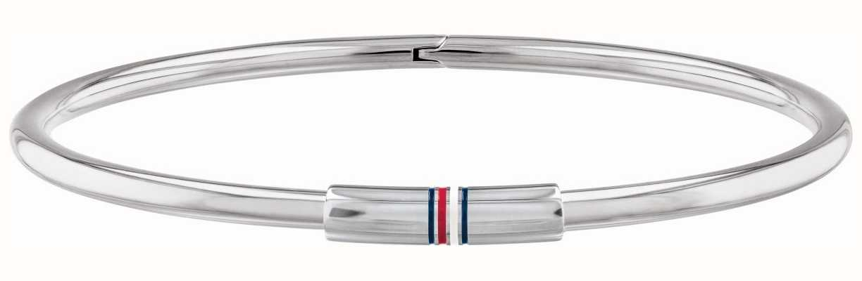 Tommy Hilfiger Jewellery 2780249