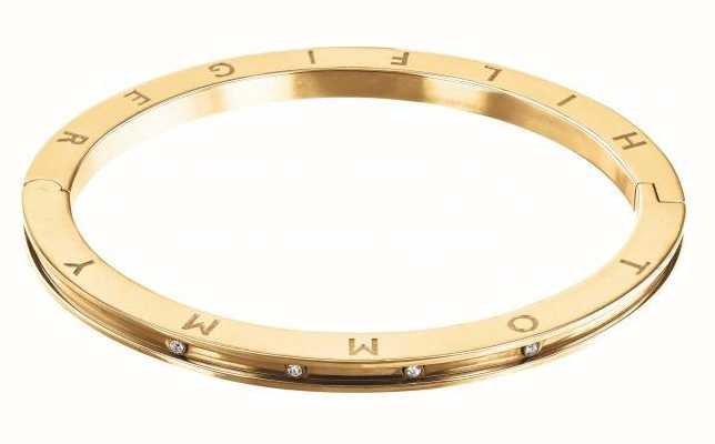 Tommy Hilfiger Jewellery 2780203