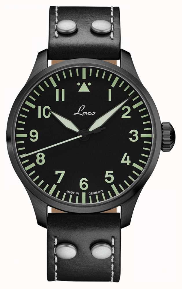 Laco 861759