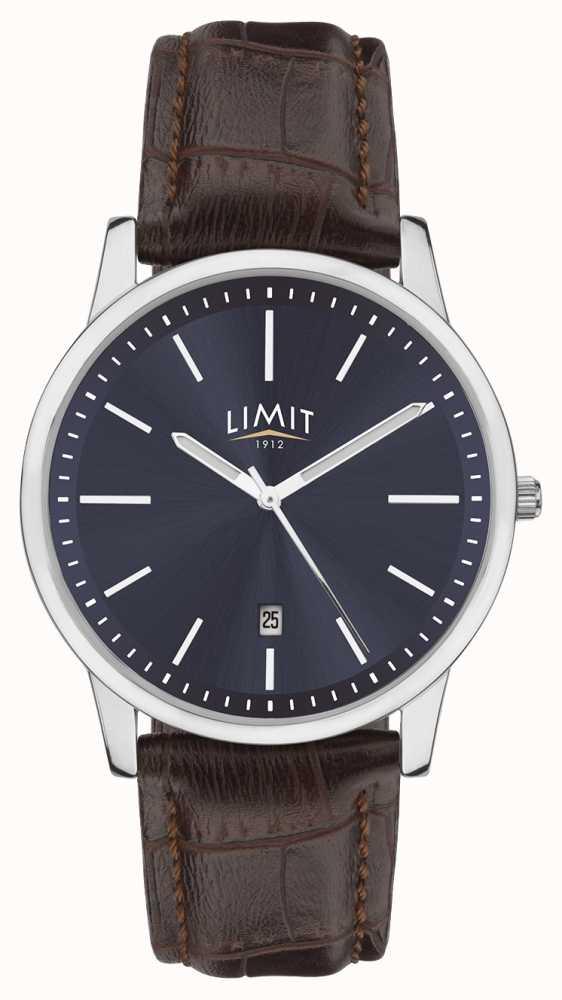 Limit 5745.01