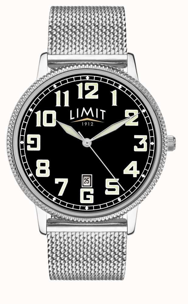 Limit 5748.01
