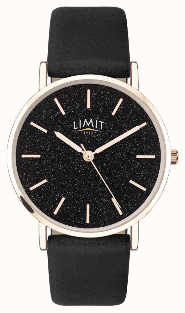 Limit 60045.73
