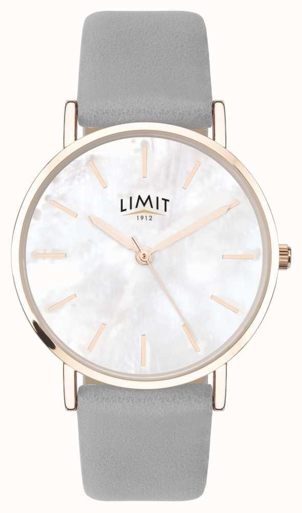 Limit 60049.73