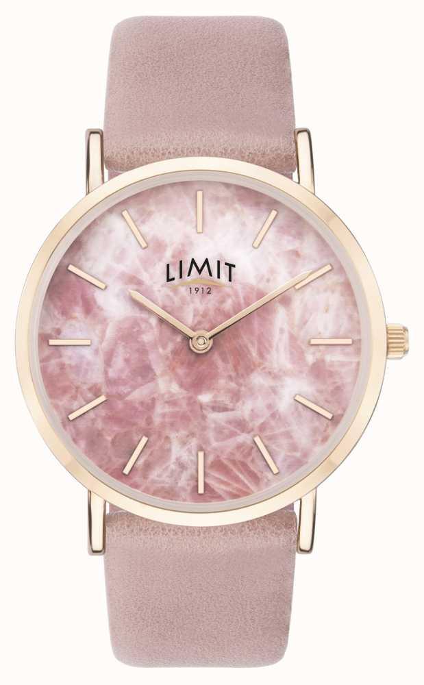 Limit 60050.73
