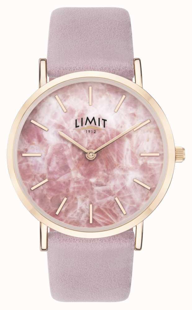 Limit 60051.73