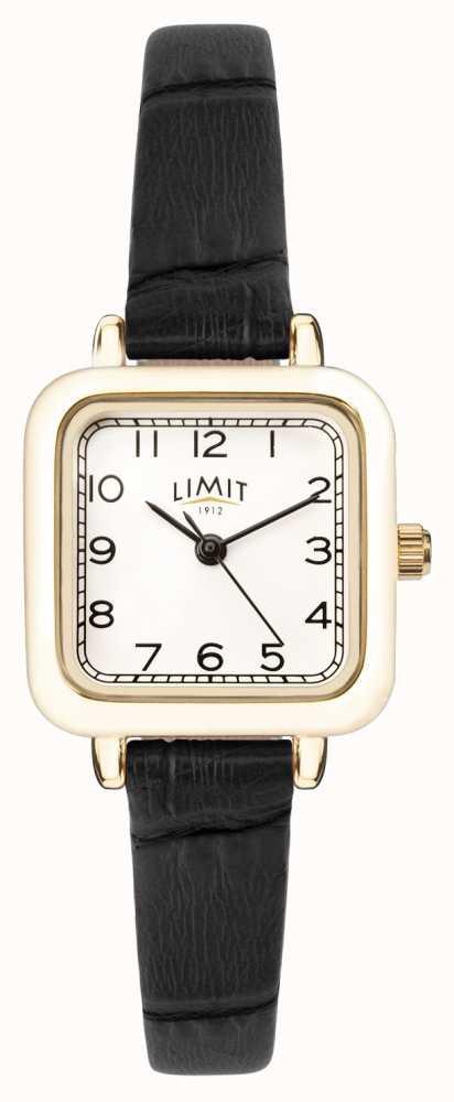 Limit 60059.01