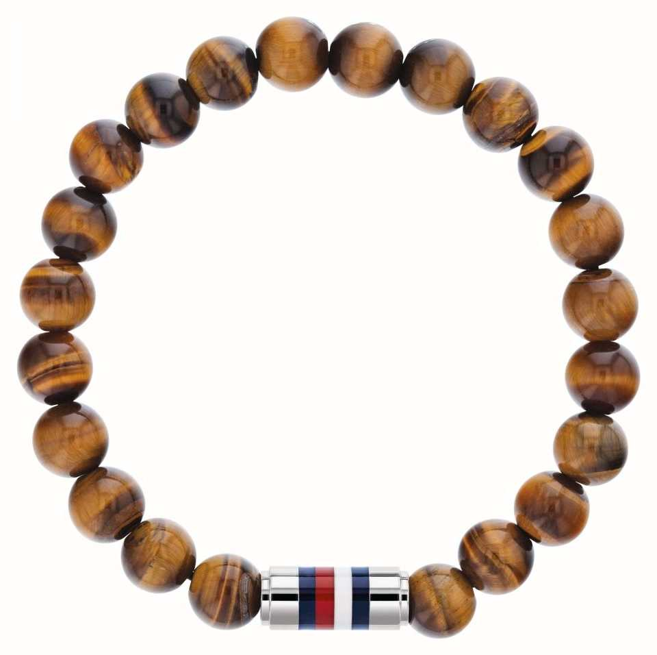Tommy Hilfiger Jewellery 2790067