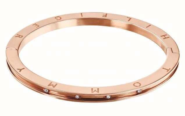 Tommy Hilfiger Jewellery 2780204