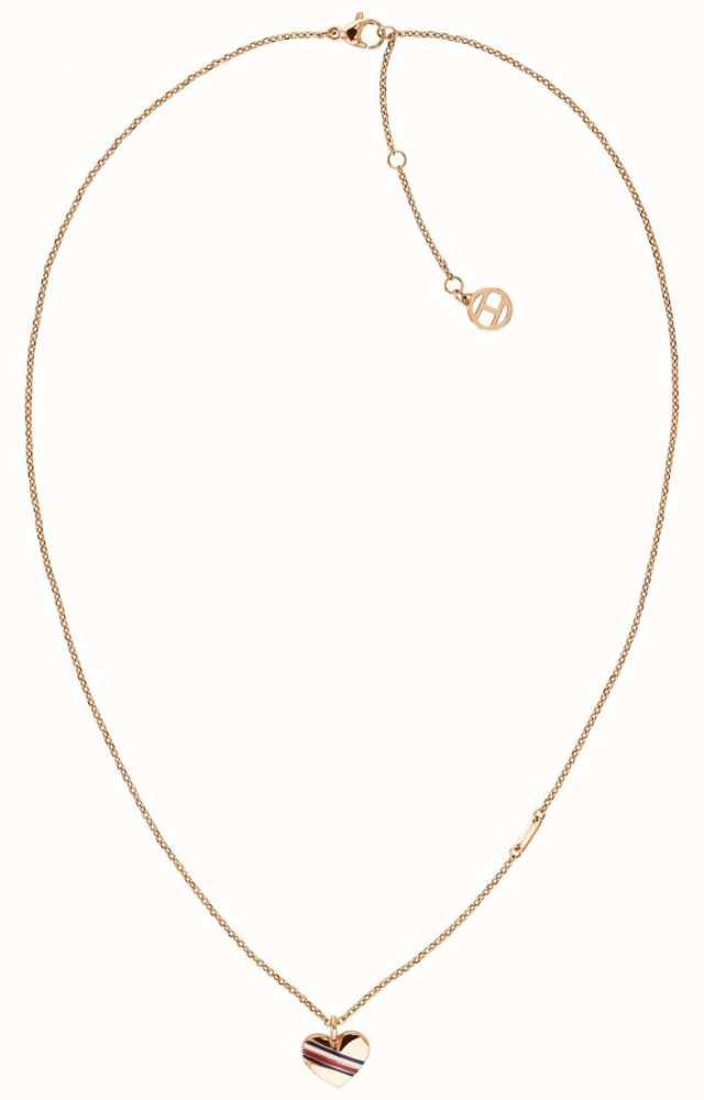 Tommy Hilfiger Jewellery 2780127