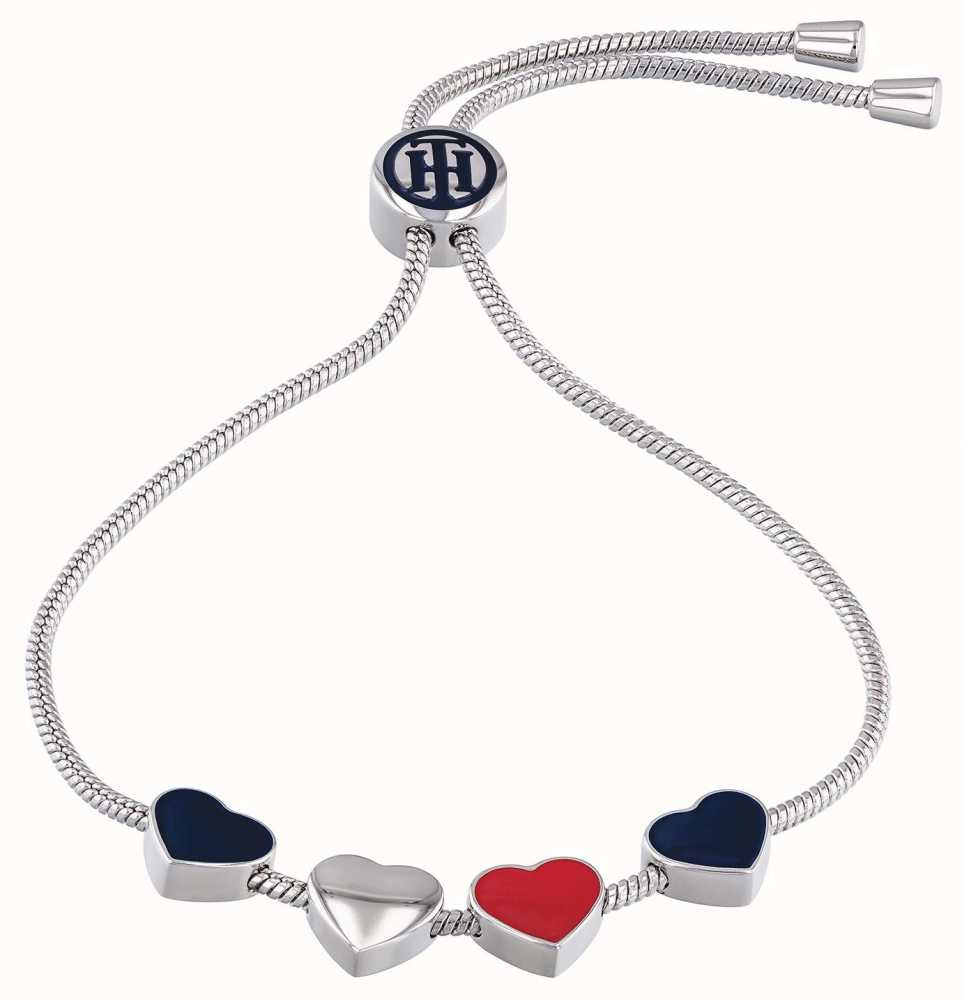 Tommy Hilfiger Jewellery 2780120