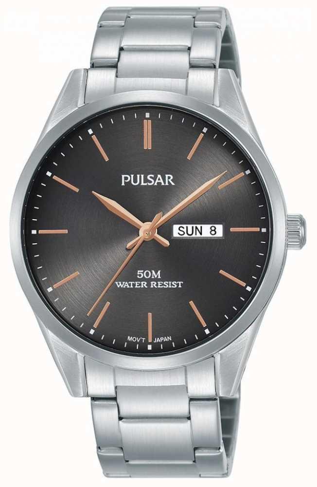 Pulsar PJ6111X1
