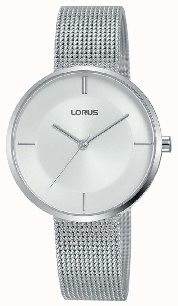 Lorus RG257QX9