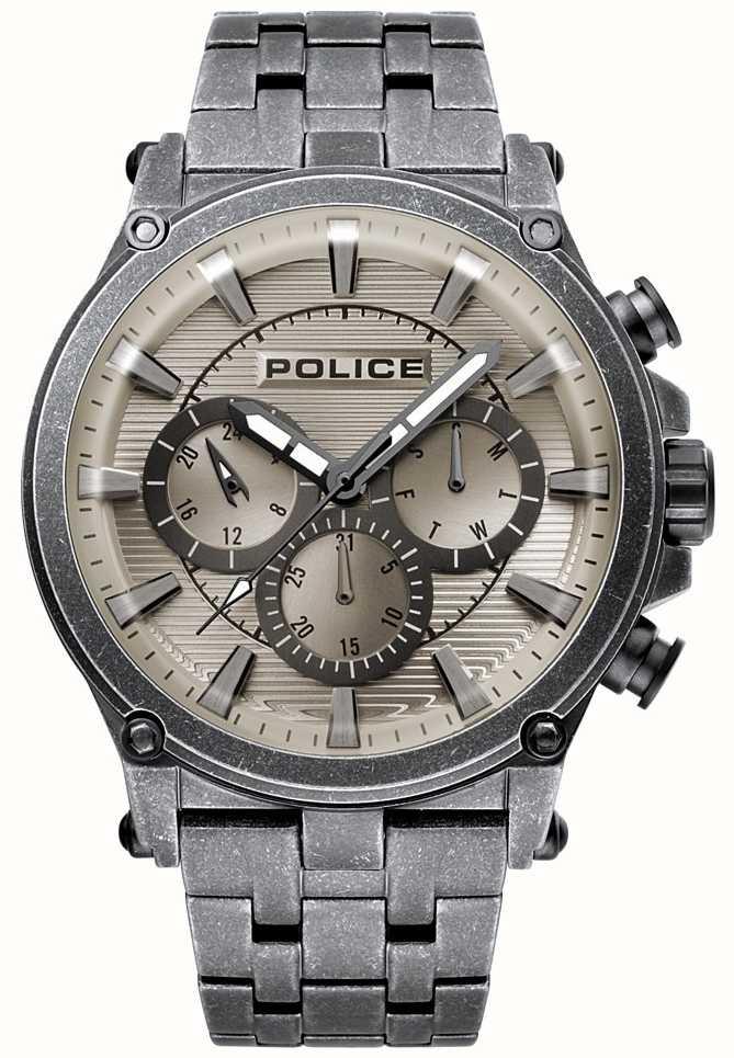 Police 15920JSQU/20M