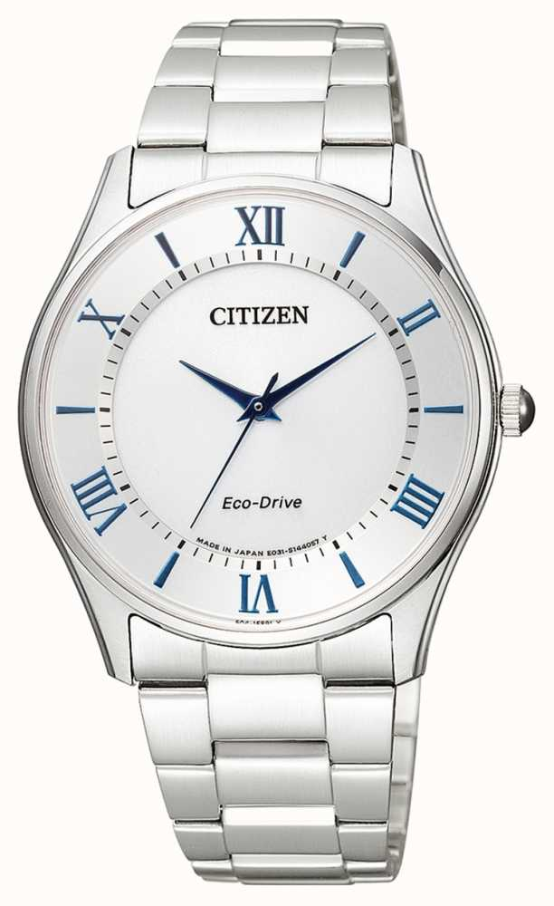 Citizen BJ6480-51B