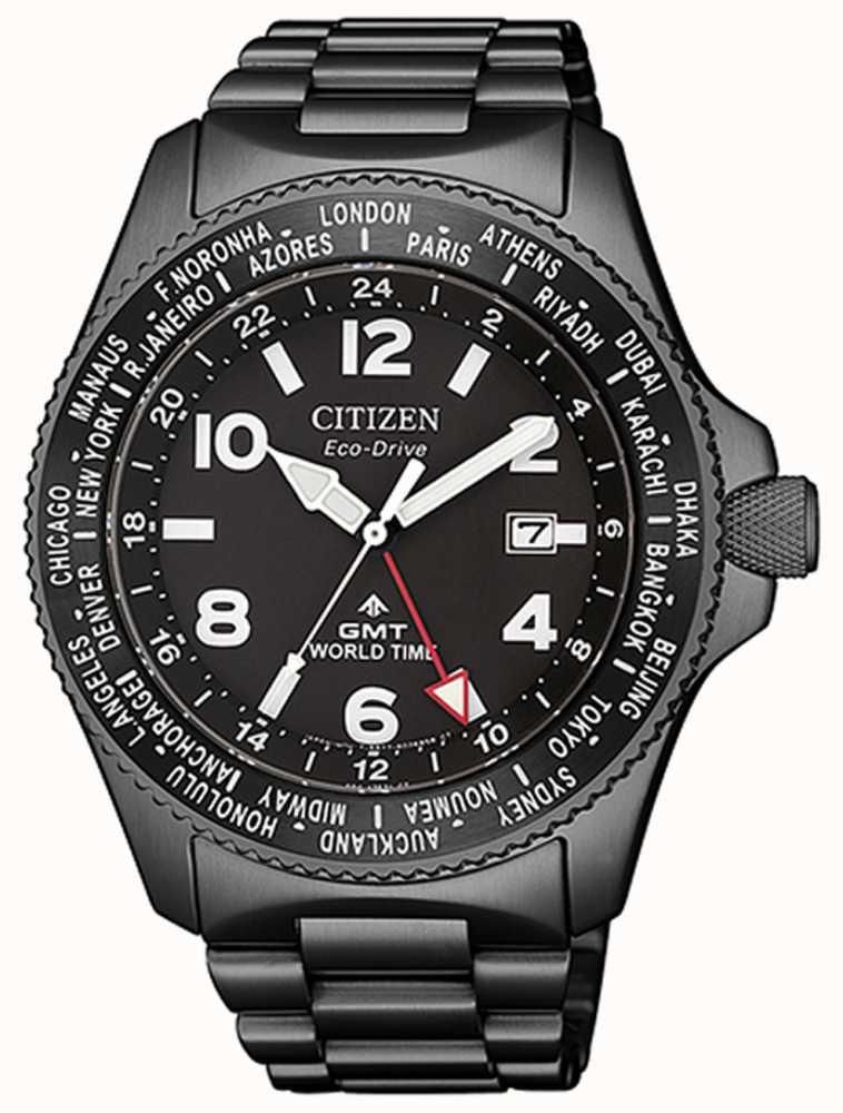 Citizen BJ7107-83E
