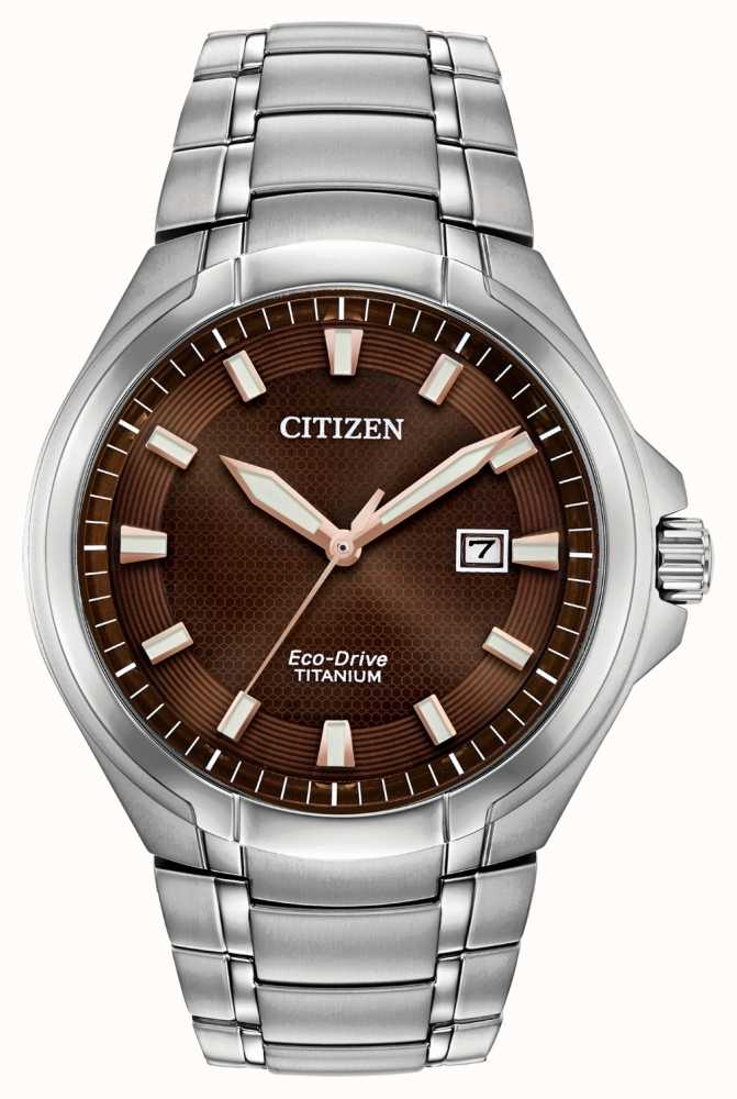 Citizen BM7431-51X