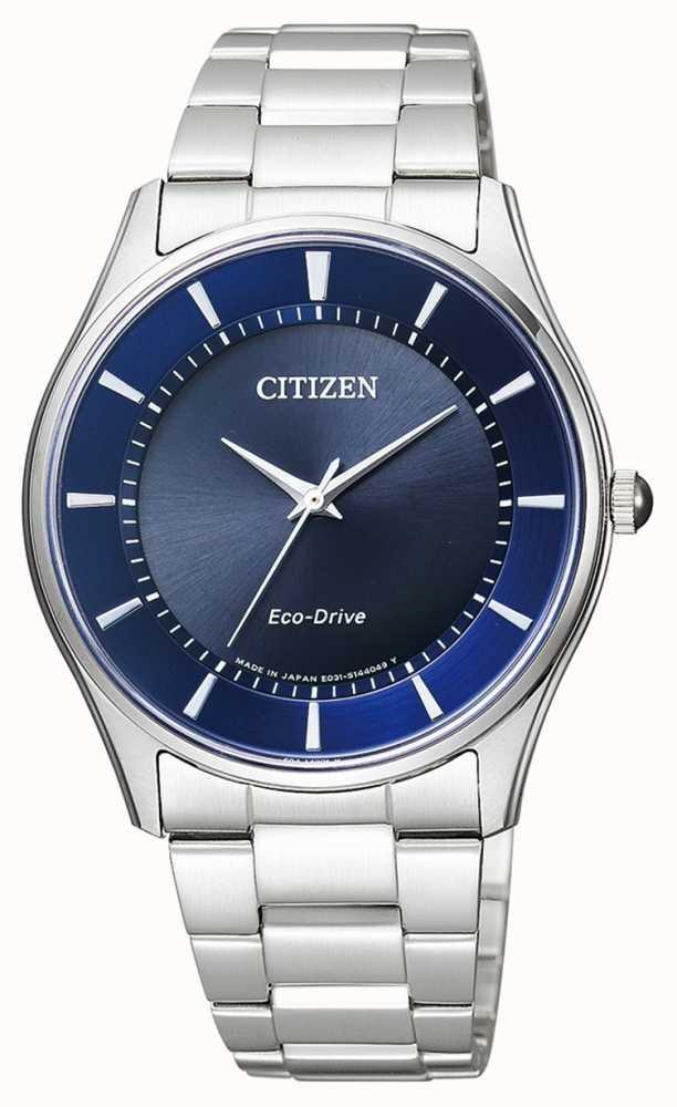 Citizen BJ6480-51L