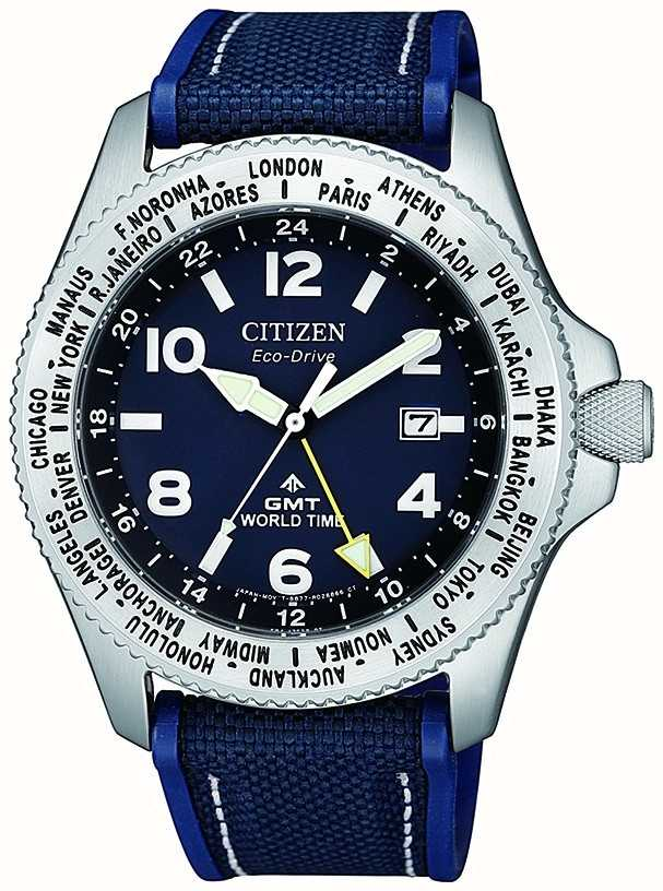 Citizen BJ7100-15L