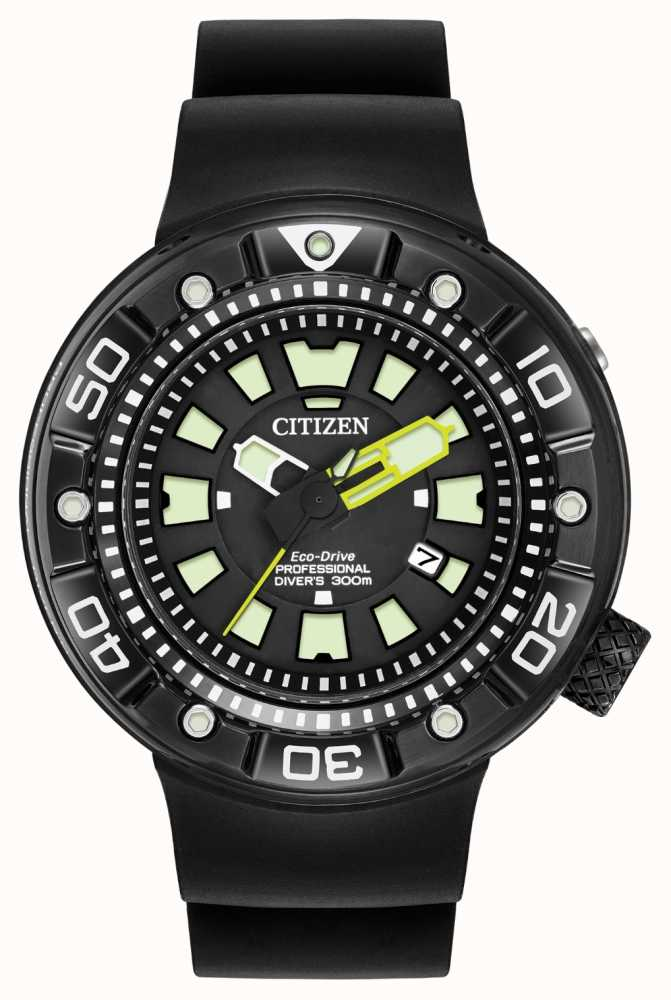 Citizen BN0175-01E
