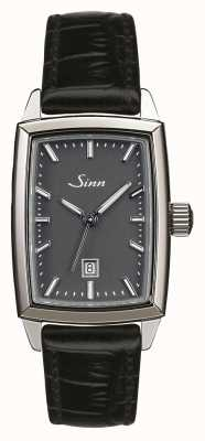 Sinn Model 243 Ti A 243.014