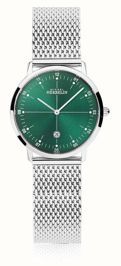 Michel Herbelin 16915/16B