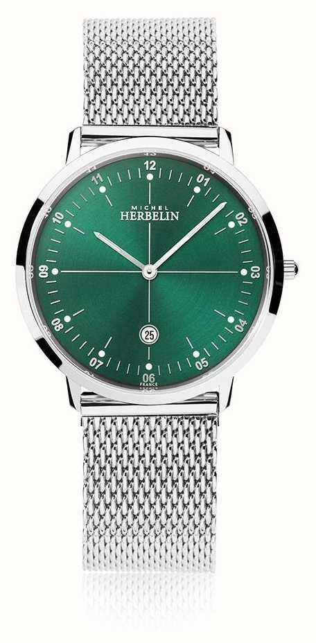 Michel Herbelin 19515/16B