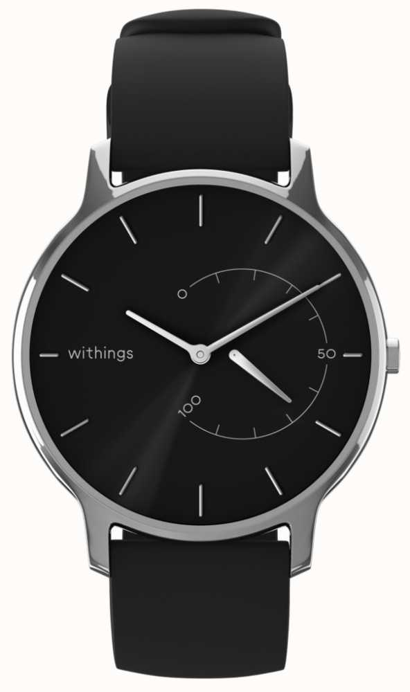 Withings HWA06M-TIMELESS CHIC-MODEL 1-RET-INT