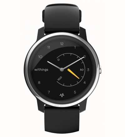Withings HWA08-MODEL 1-ALL-INT