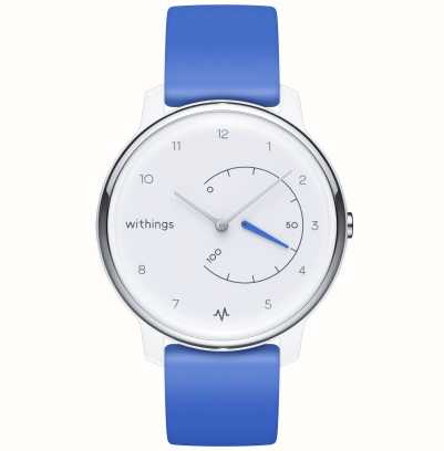 Withings HWA08-MODEL 2-ALL-INT