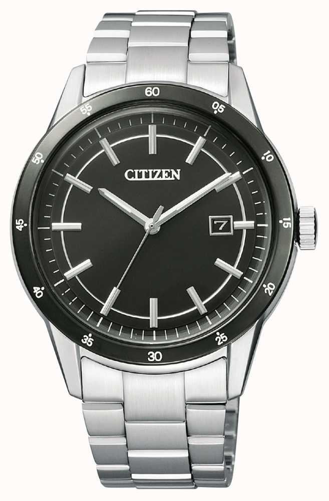 Citizen AW1164-53E