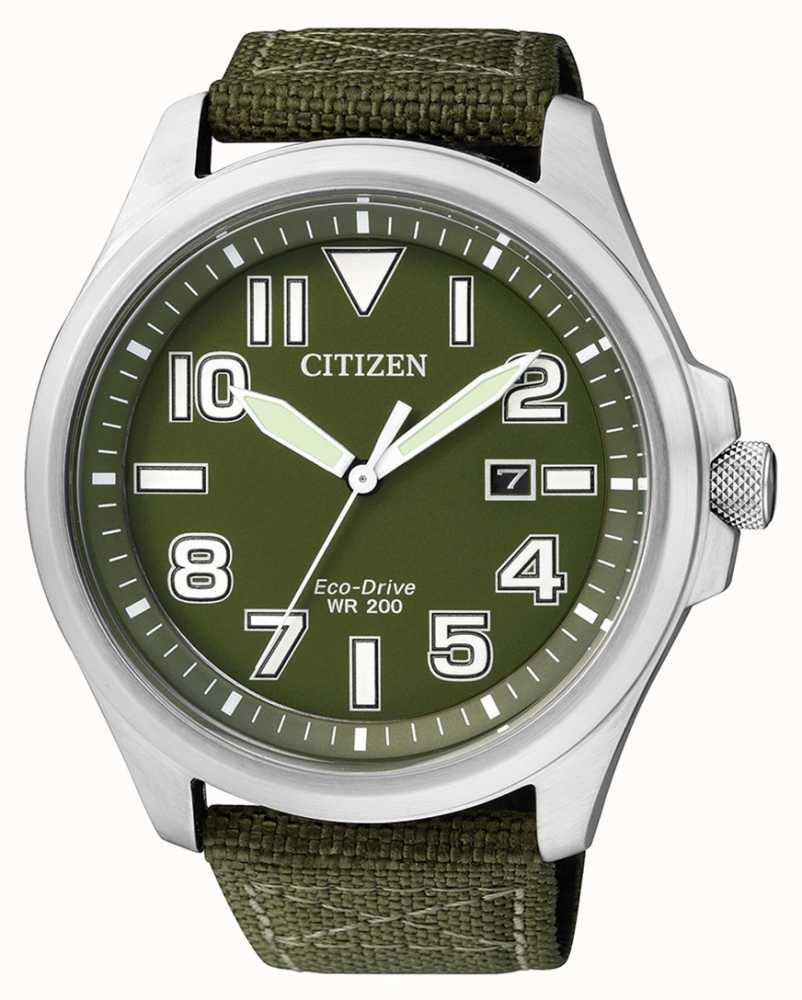 Citizen AW1410-32X