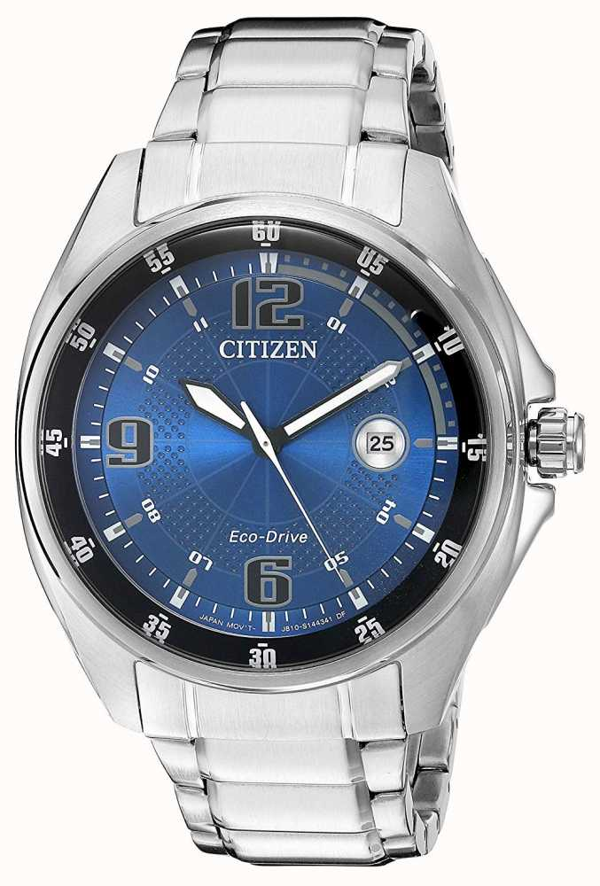 Citizen AW1510-54L