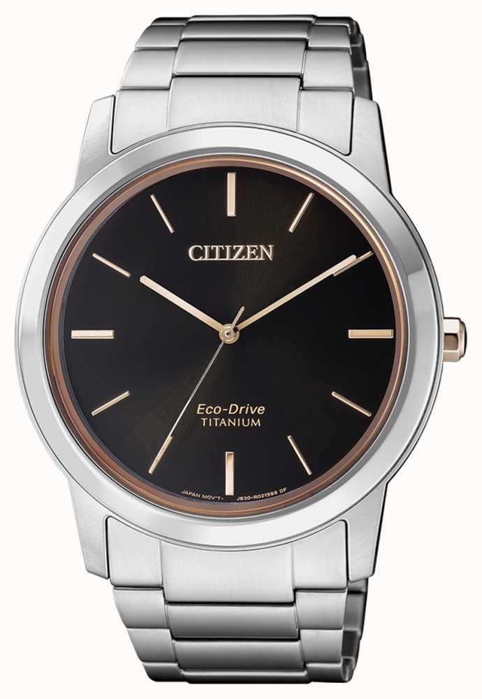Citizen AW2024-81E